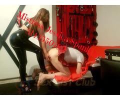wwwamajessicaco MISTRESS JESSICA DOMINACION BONDAGE SADO BDSM 3143550789
